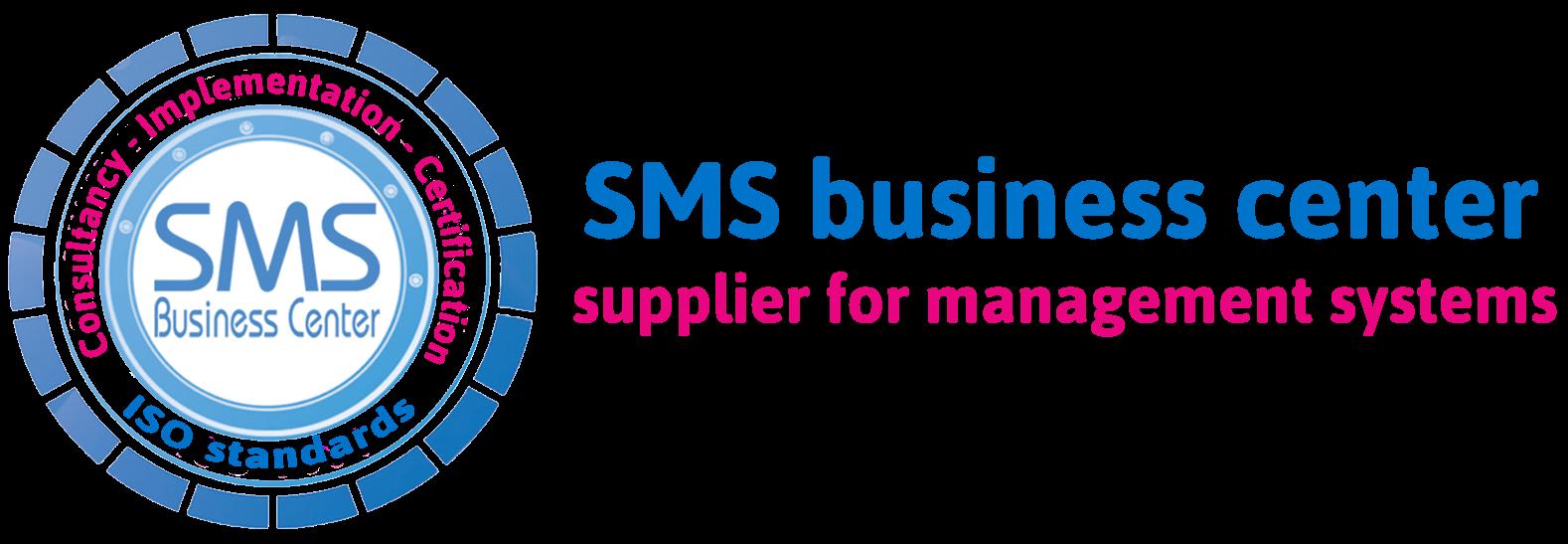 SMS Business Center